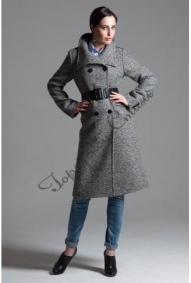 Женские ремни для пальто ремень мягкий кожаный мужской